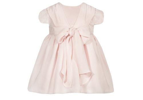 Patachou jurk met strik