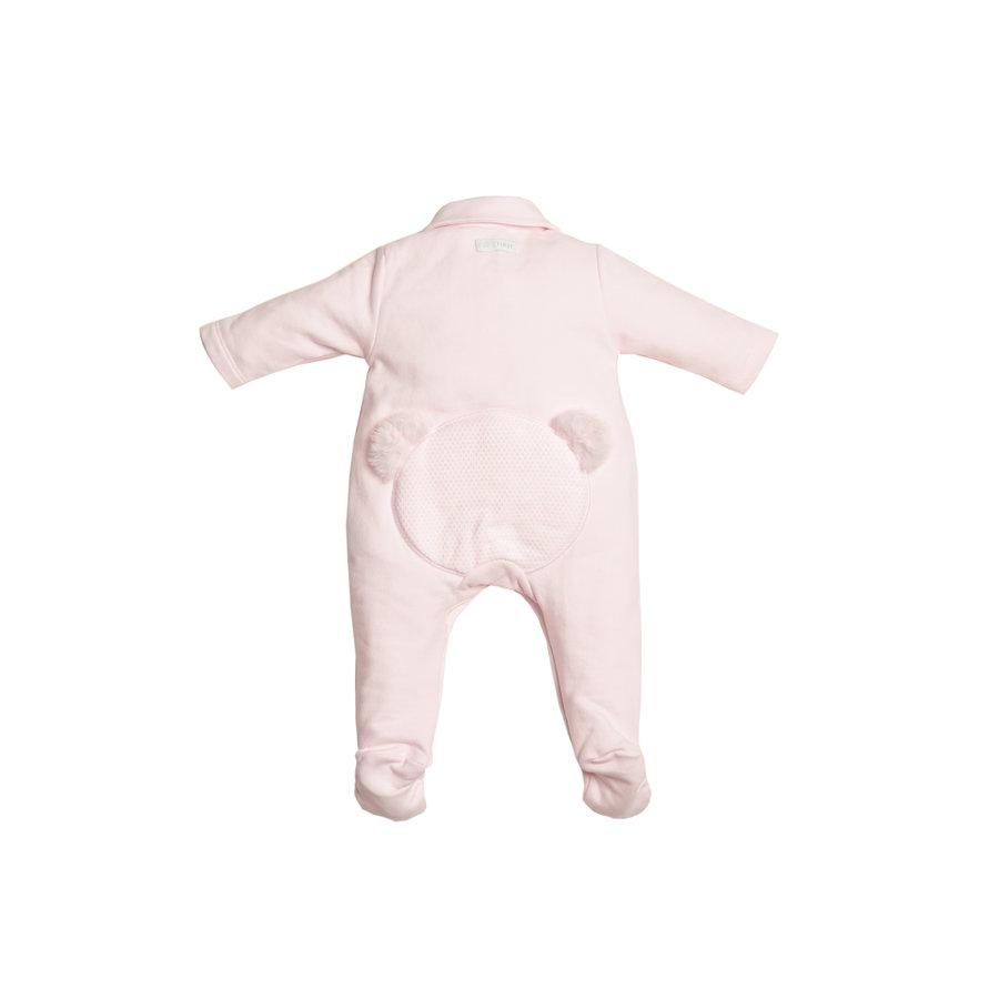 boxpak met teddy - roze-1