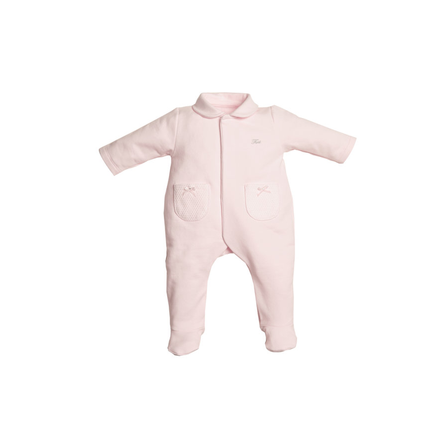 boxpak met teddy - roze-2