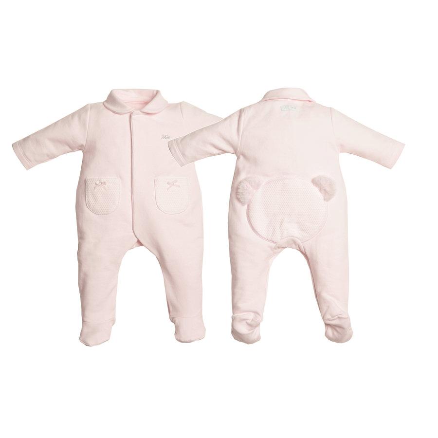 boxpak met teddy - roze-3