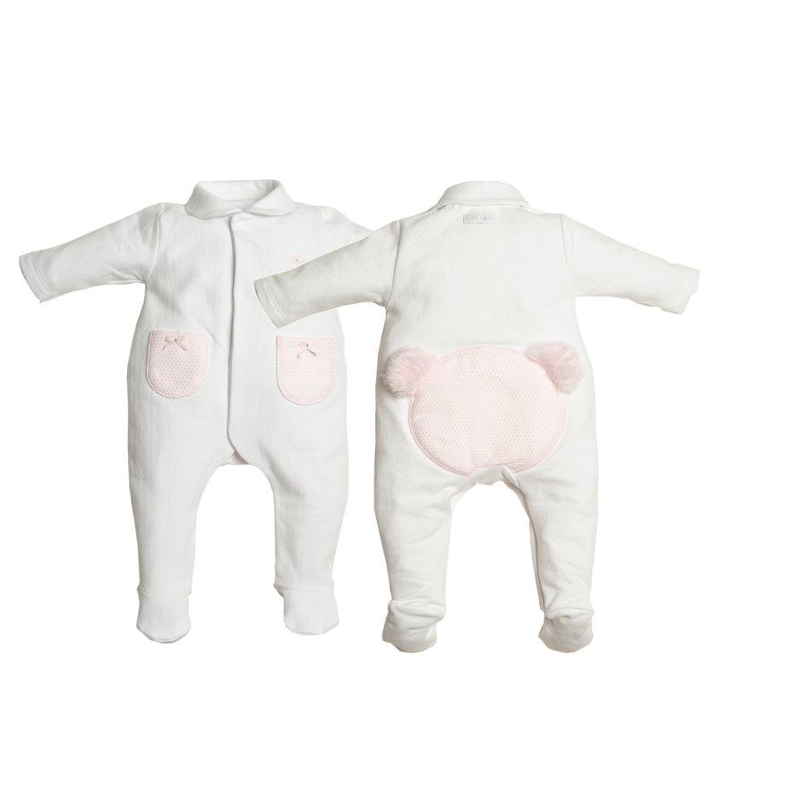boxpak met teddy - wit/roze-3