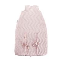 thumb-Blush Pink Slaapzak 90cm - Gewatteerd-3