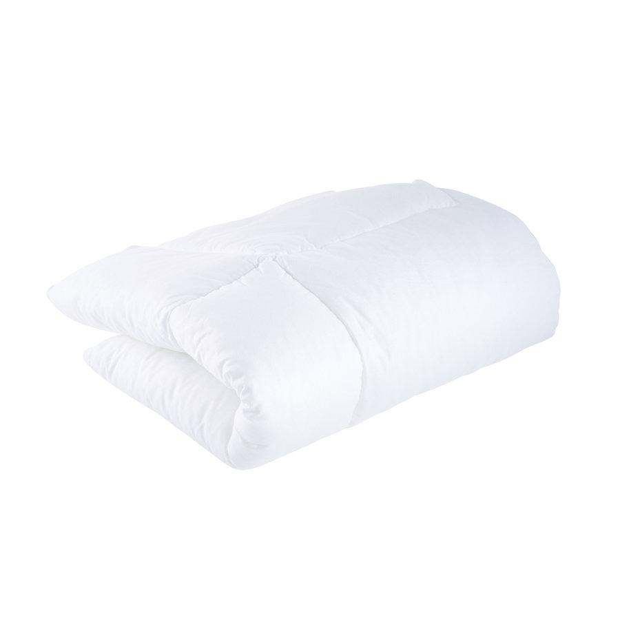 Donsdeken bed 100x135cm-1