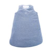 thumb-Blue Jeans Slaapzak 60cm - Jersey-1