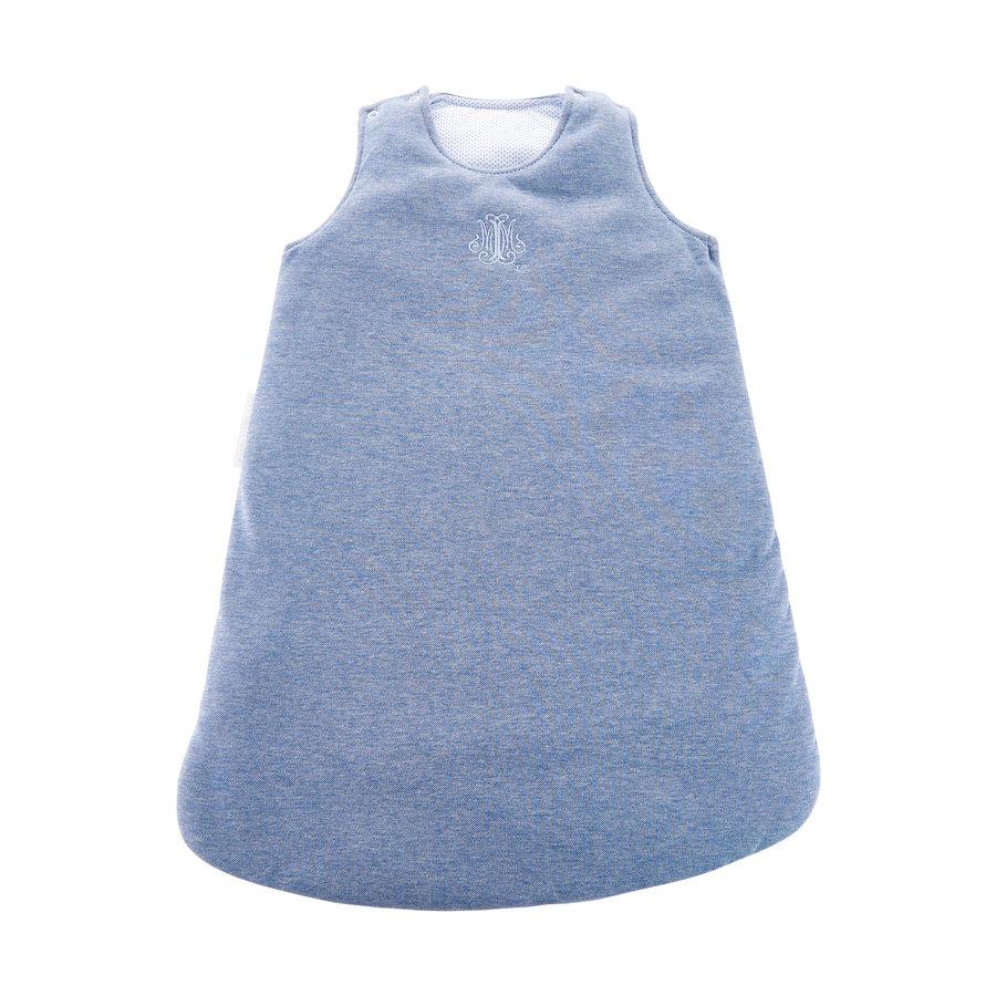Blue Jeans Slaapzak 60cm - Jersey-1