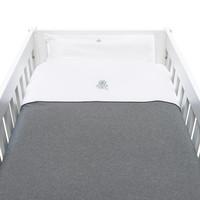 thumb-Sweet Dreams Donsovertrek bed 100x135cm  + sloop-1