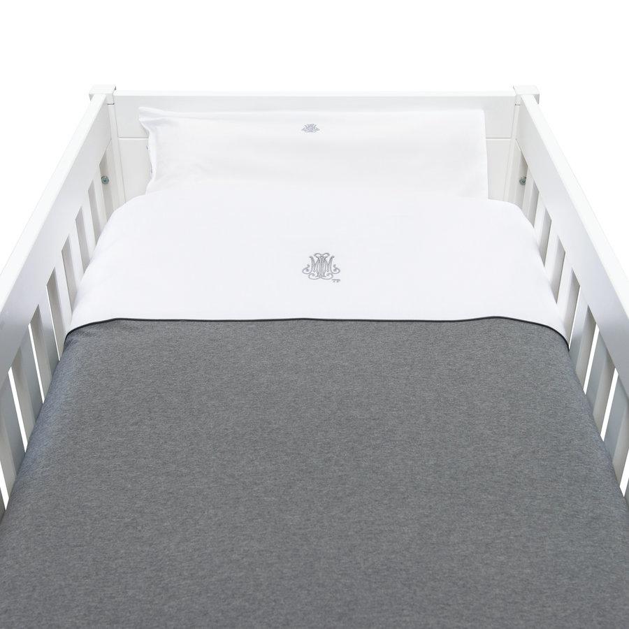 Sweet Dreams Donsovertrek bed 100x135cm  + sloop-1