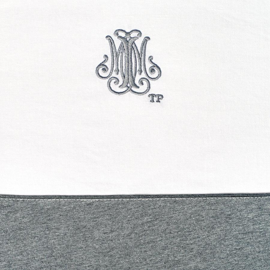 Sweet Dreams Donsovertrek bed 100x135cm  + sloop-2