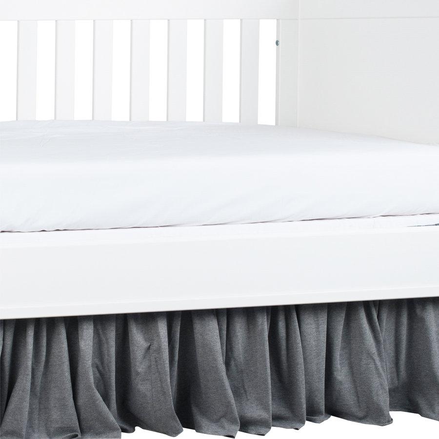 Sweet Dreams Bedrok 60x120cm - Jersey-2