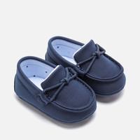 thumb-moccasins - blauw-1