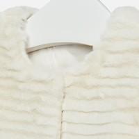 thumb-vestje faux fur-2