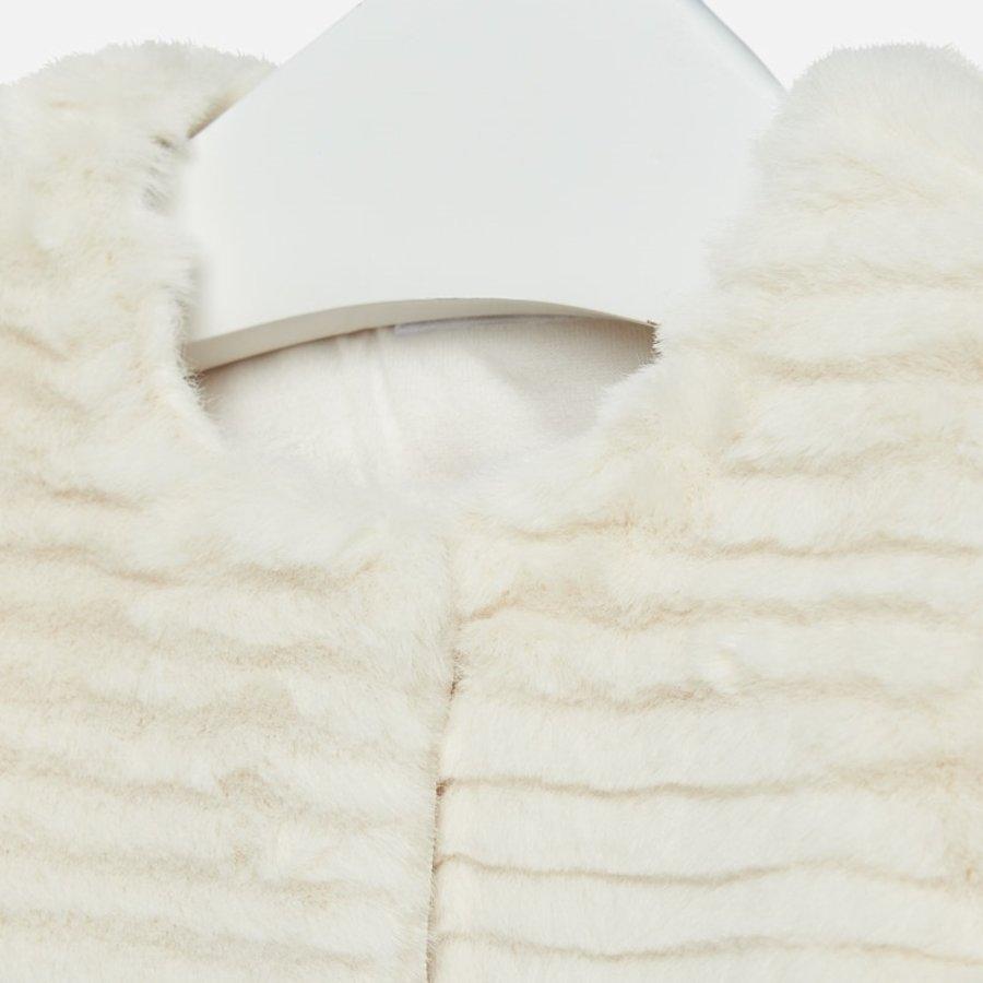 vestje faux fur-2