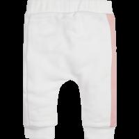 thumb-joggingbroek met roze bies-2
