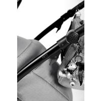 thumb-Atlanta kinderwagen - grijs-3