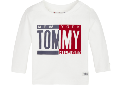 Tommy Hilfiger t-shirt tommy