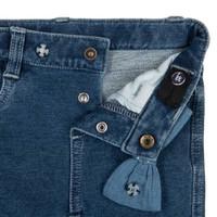 thumb-jeans met strik-2
