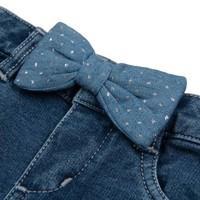 thumb-jeans met strik-3