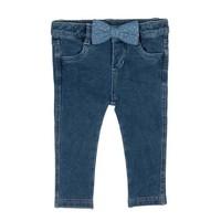 thumb-jeans met strik-1