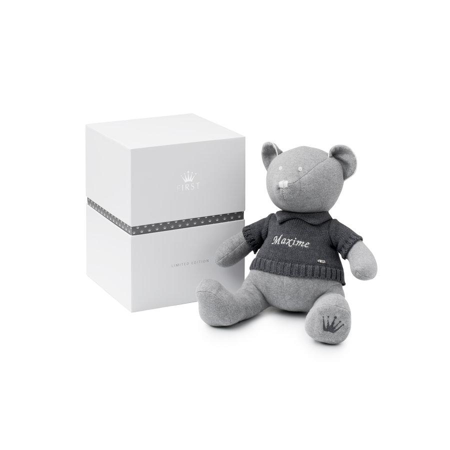 beer met naam in geschenkverpakking-2