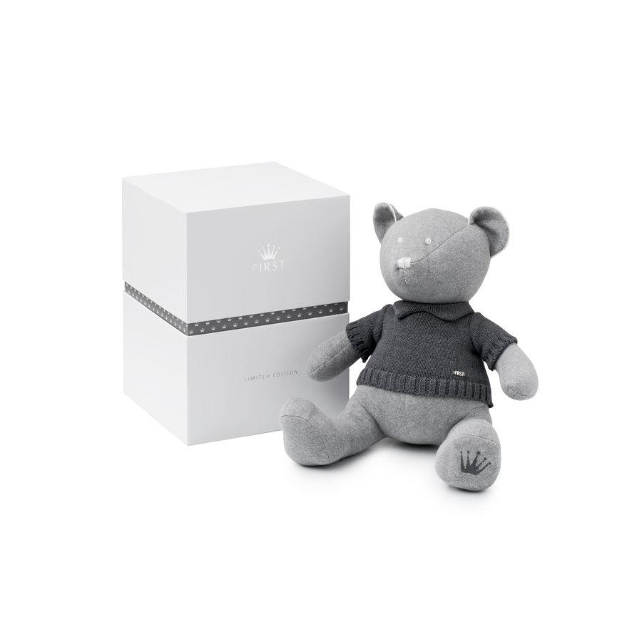 beer met naam in geschenkverpakking-3