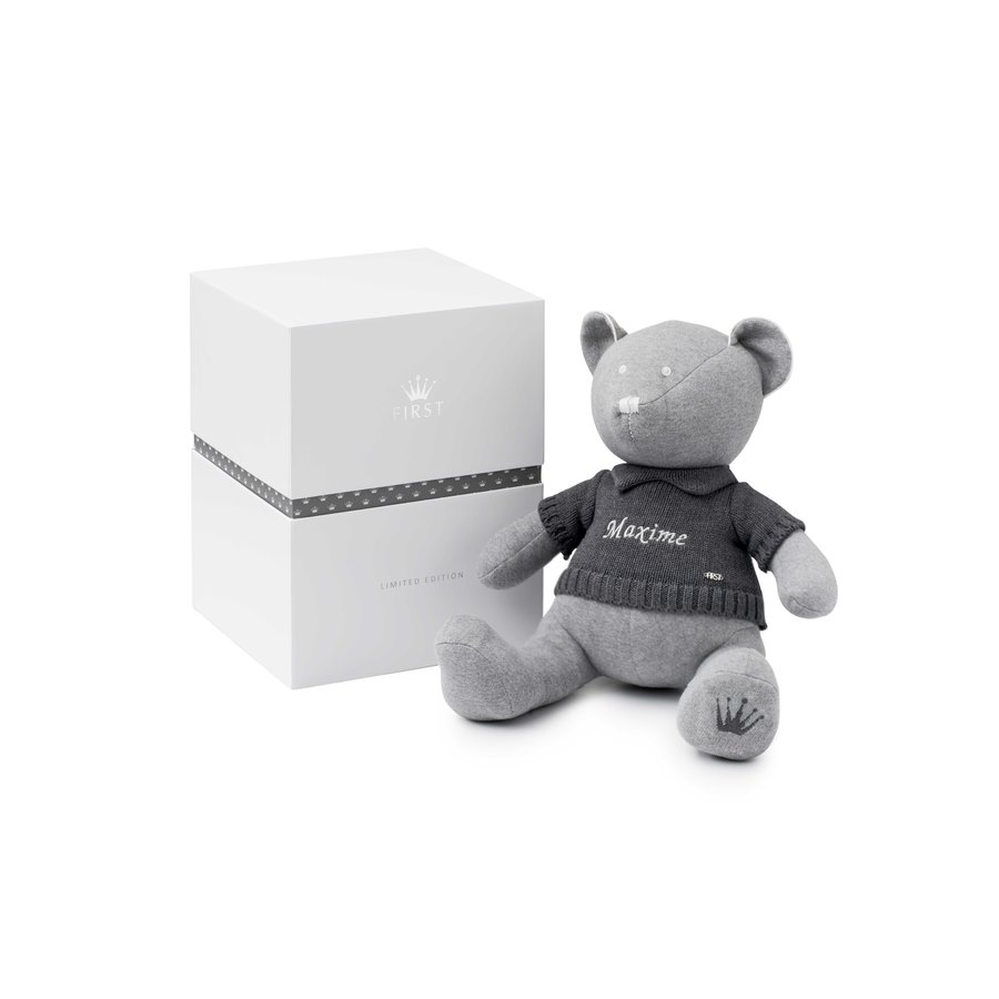 beer met naam in geschenkverpakking-1