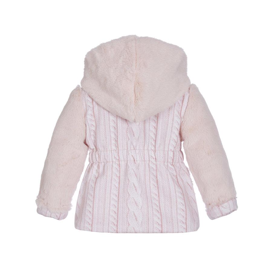 vest met capuchon-3