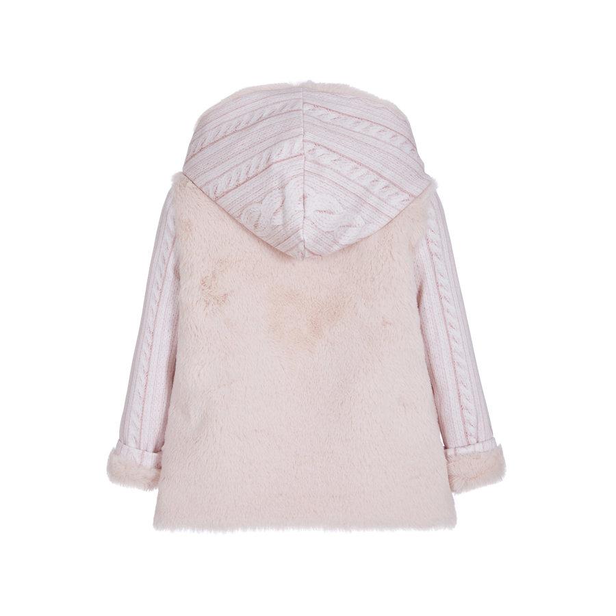 vest met capuchon-4