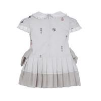 thumb-jurk met strikken-2