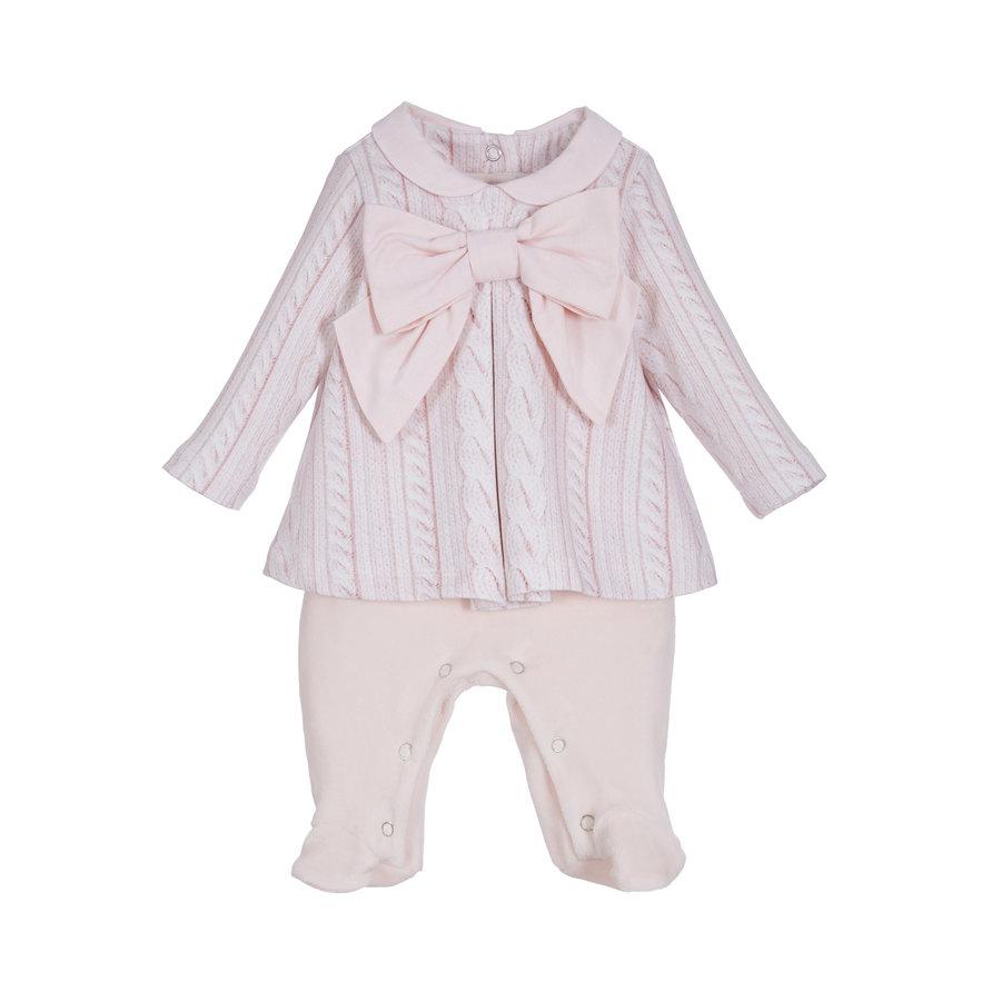 boxpak met blouse-1
