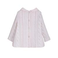 thumb-boxpak met blouse-3