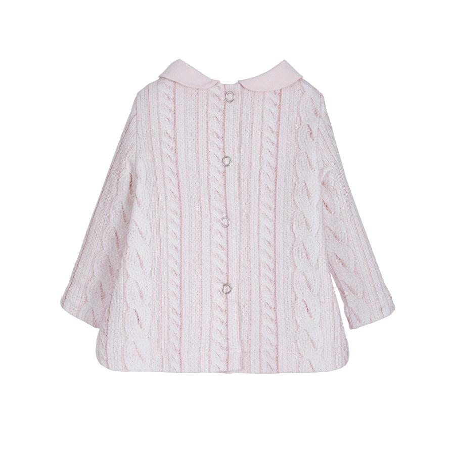 boxpak met blouse-3