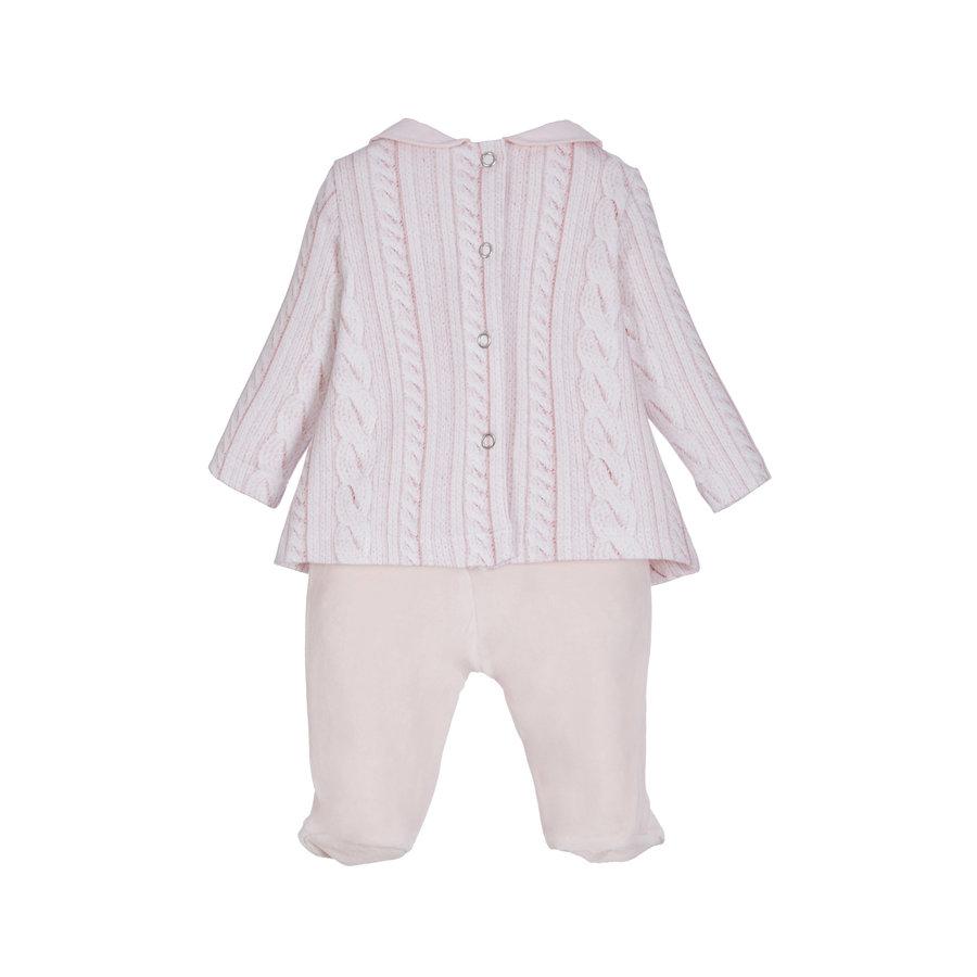 boxpak met blouse-6