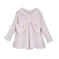 thumb-boxpak met blouse-2