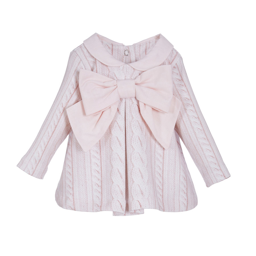 boxpak met blouse-2