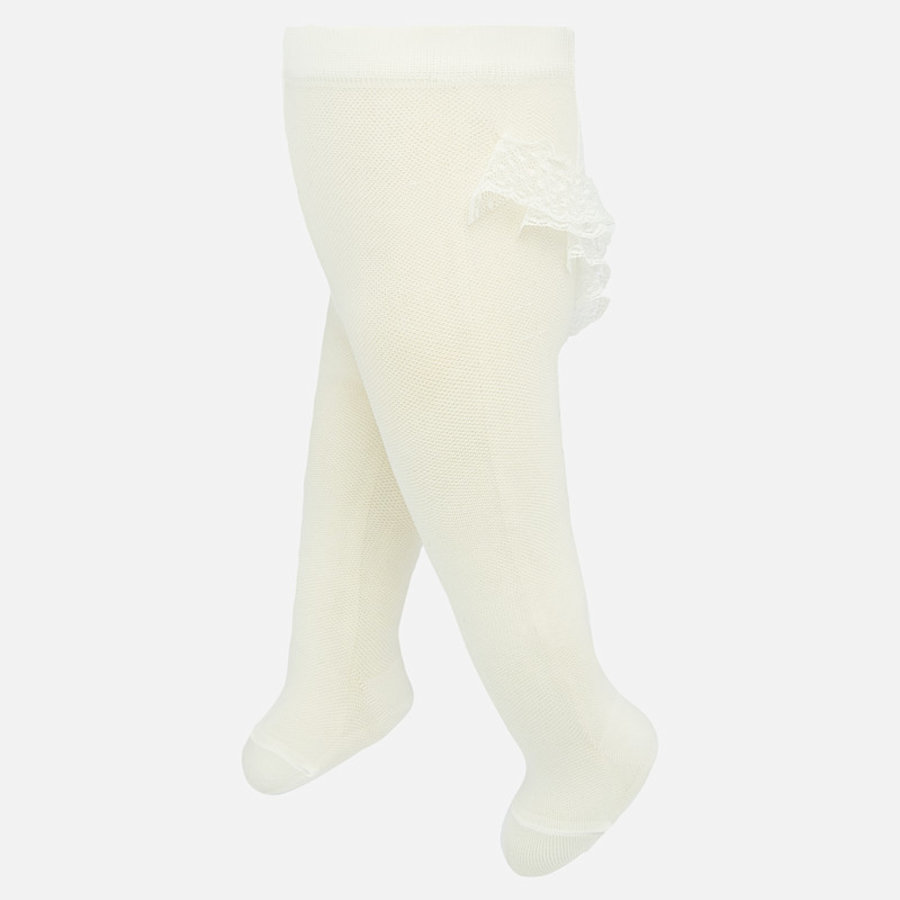 panty met ruches - offwhite-1