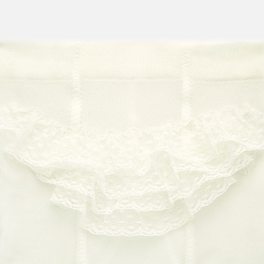 panty met ruches - offwhite-2