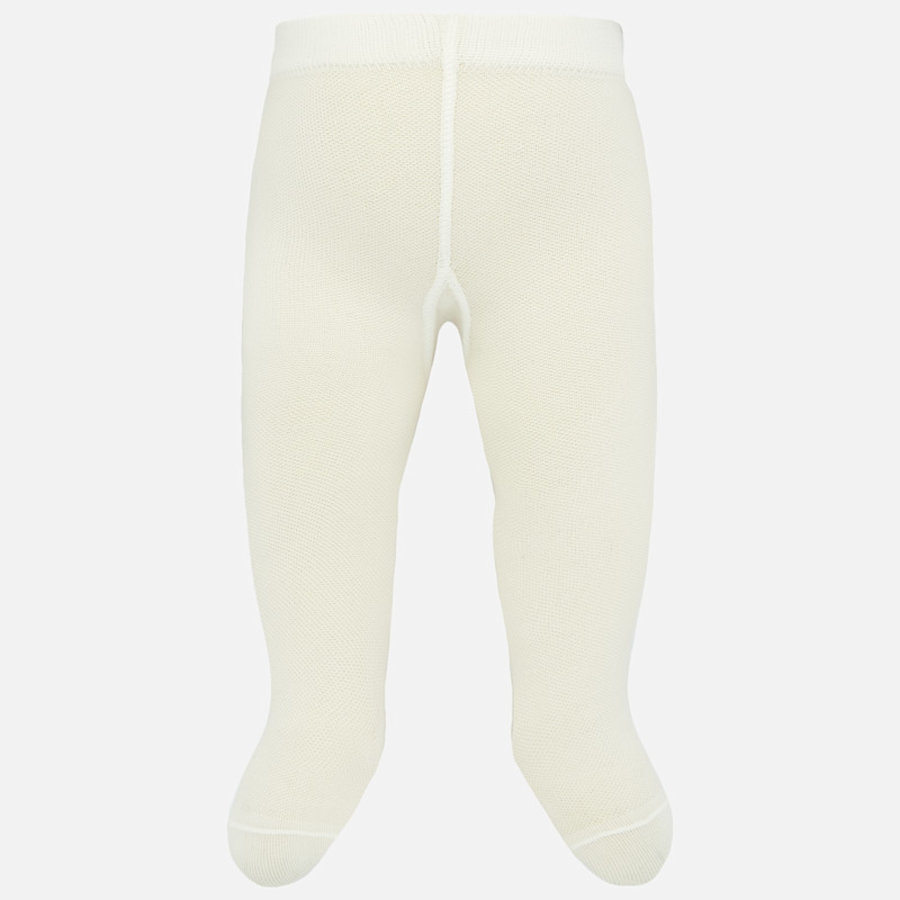 panty met ruches - offwhite-3