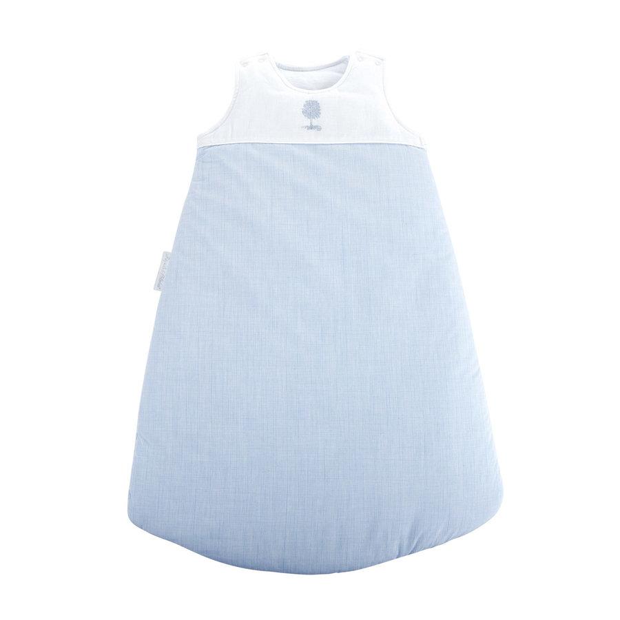 Sweet Blue Slaapzak 70cm - Katoen-1