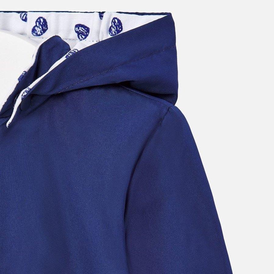 regenjasje omkeerbaar - blauw-3