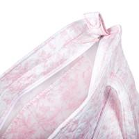 thumb-Sweet Pink Verzorgingstas + waskussen - Gewatteerd-4