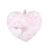 "thumb-Sweet Pink Muziekkussen ""hart""-2"