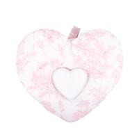 "thumb-Sweet Pink Muziekkussen ""hart""-1"