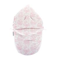 """thumb-Sweet Pink Voetenzak voor Maxi-Cosi """"Pebble+""""-3"""
