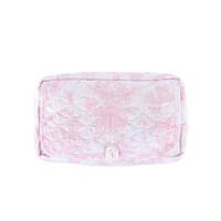 thumb-Sweet Pink Reishoes vochtige doekjes - Gewatteerd-1