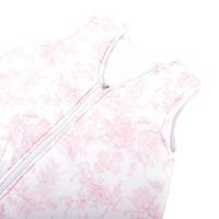 thumb-Sweet Pink Slaapzak 90cm-4