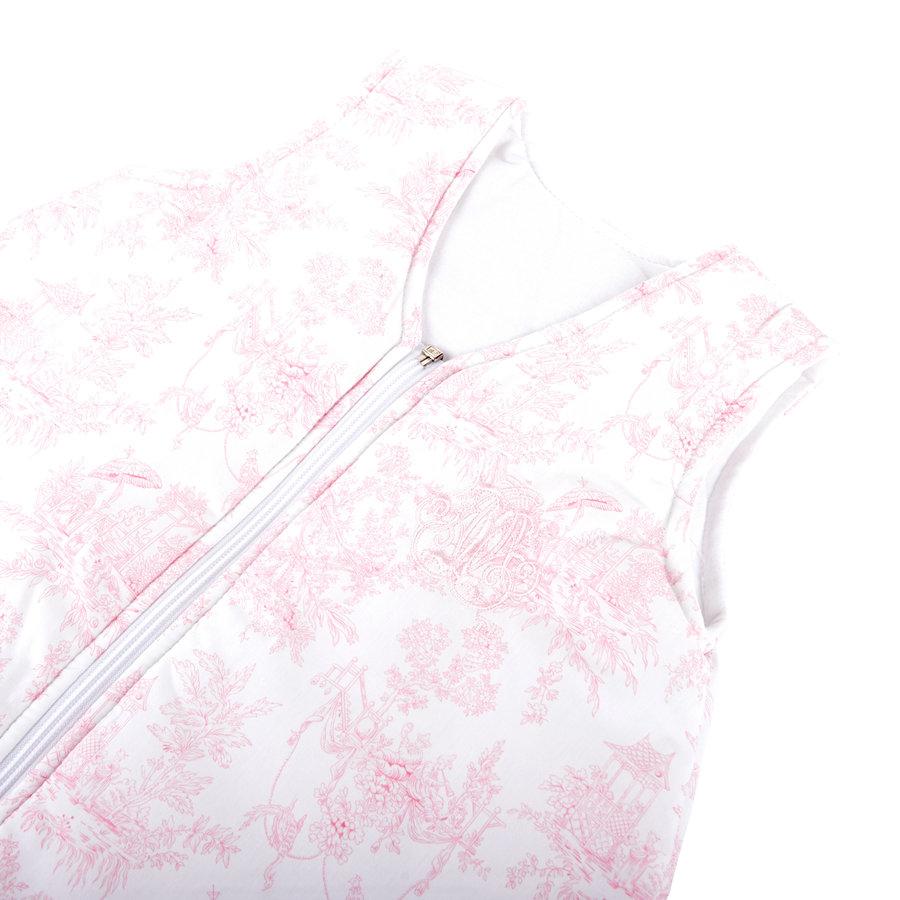 Sweet Pink Slaapzak 90cm-4