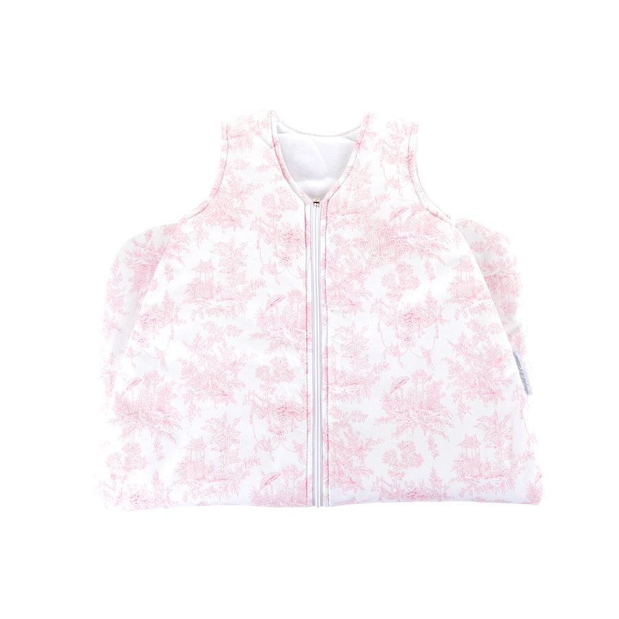 Sweet Pink Slaapzak 90cm-3