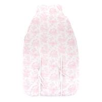 thumb-Sweet Pink Slaapzak 90cm-2