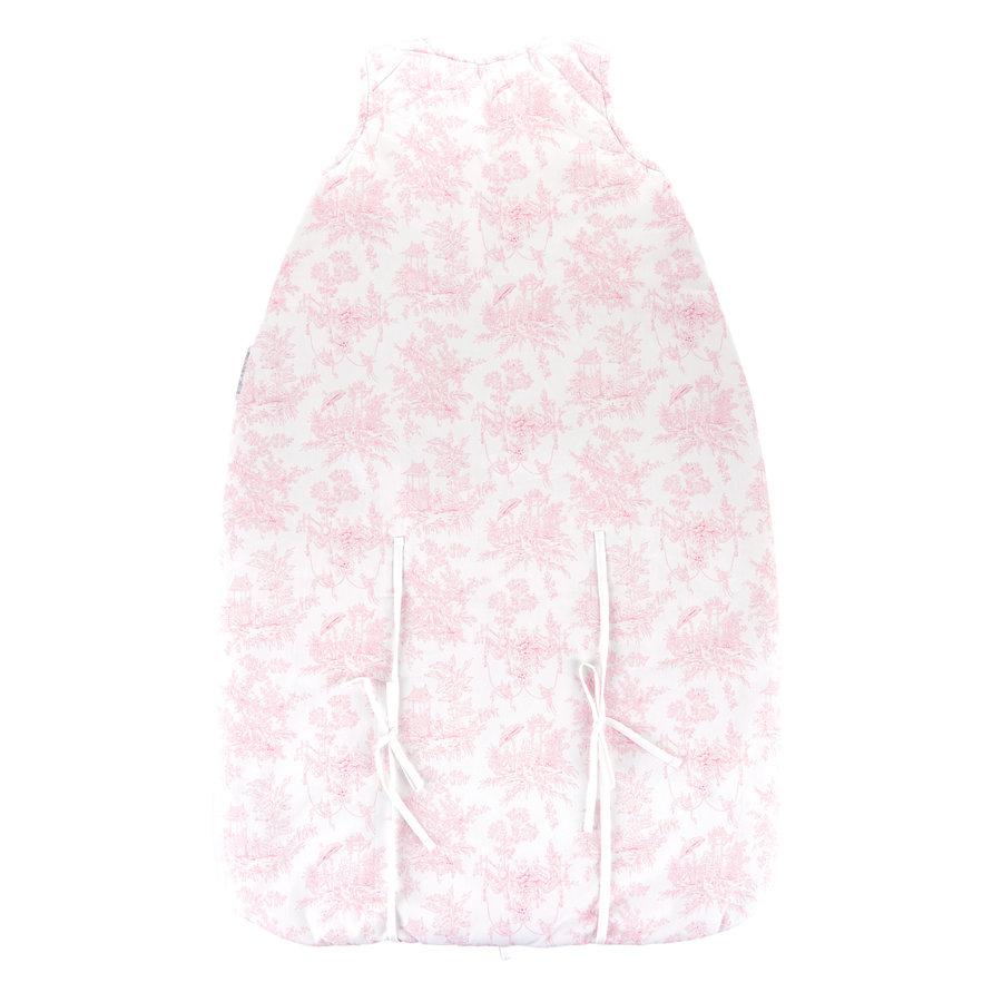 Sweet Pink Slaapzak 90cm-2