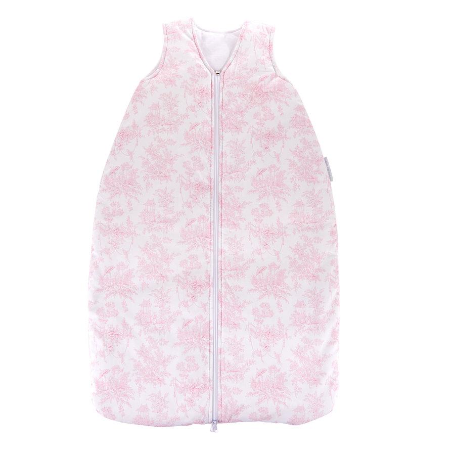 Sweet Pink Slaapzak 90cm-1